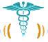 پايگاه نتايج پژوهشهاي سلامت